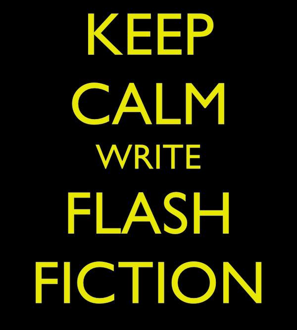 Writing Flash   Flash Fiction From GHANA