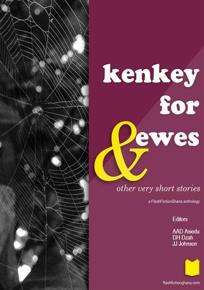 KenkeyForEwes